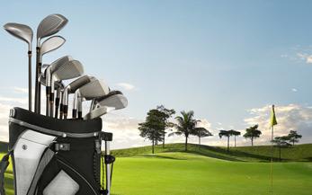 Maui Rentals Golf