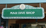 Jimmys Maui Golf Shop