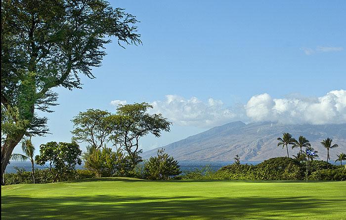 Golf-Wailea-Old-Blue-2