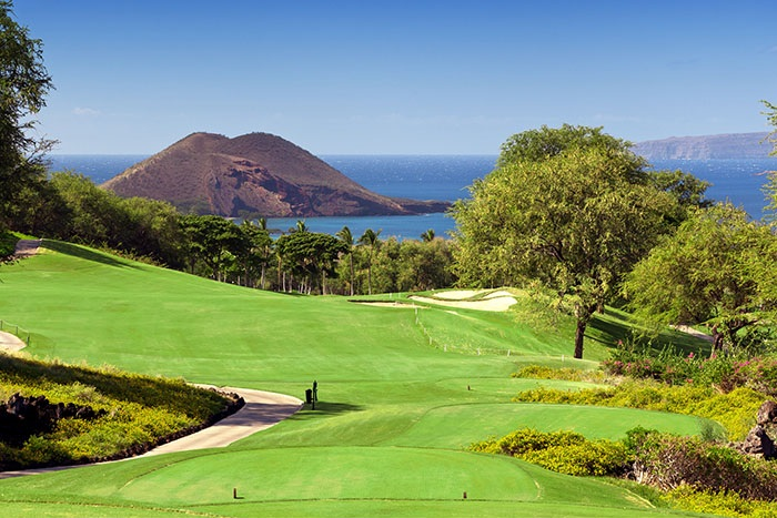 Wailea-Golf-Club-Emerald-Course-Hole-18