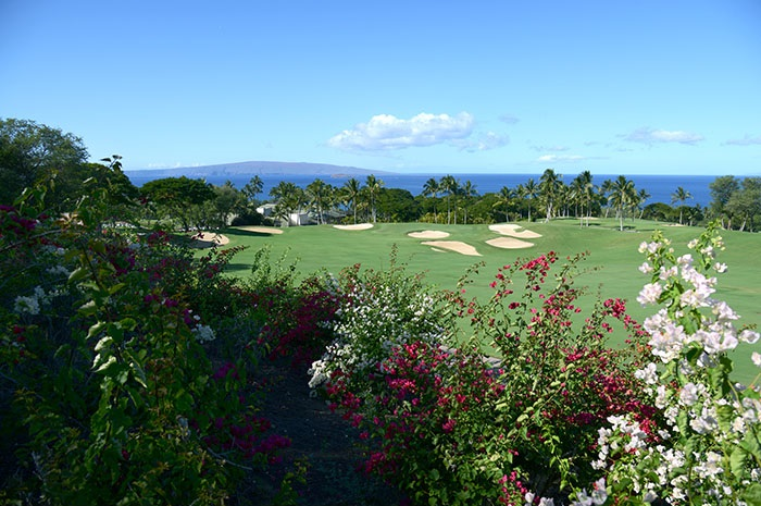 Wailea-Golf-Club-Emerald-Course-Hole-18c