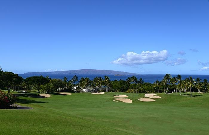 Wailea-Golf-Club-Emerald-Course-Hole-18d