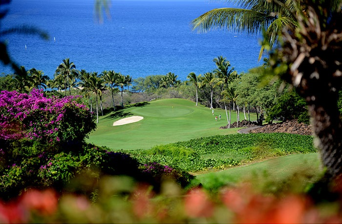 Wailea-Golf-Club-Emerald-Course-Hole-1c
