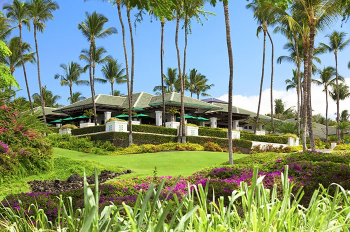 Wailea-Golf-Club-Gold-Course-Clubhouse