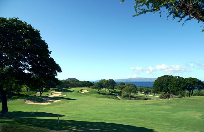 Wailea-Golf-Club-Gold-Course-Hole-10b