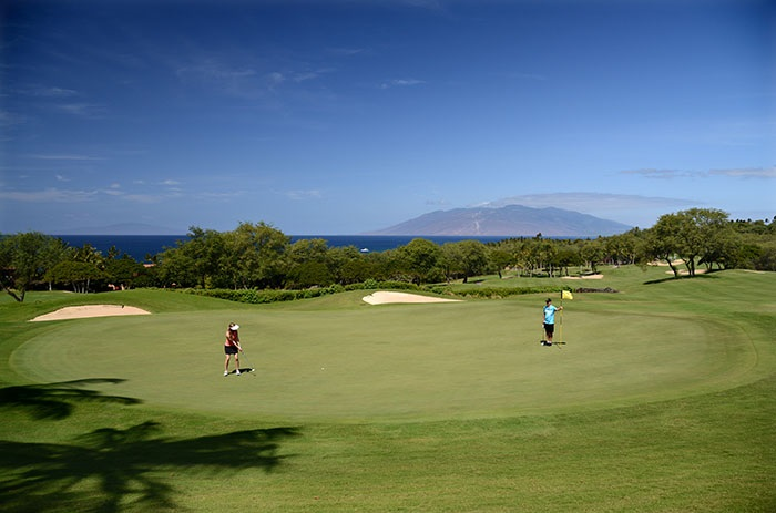 Wailea-Golf-Club-Gold-Course-Hole-5b