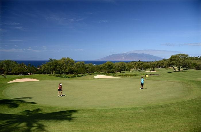 Wailea-Golf-Club-Gold-Course-Hole-5b