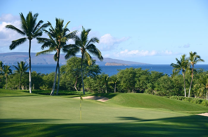 Wailea-Golf-Club-Gold-Course-Hole-5c