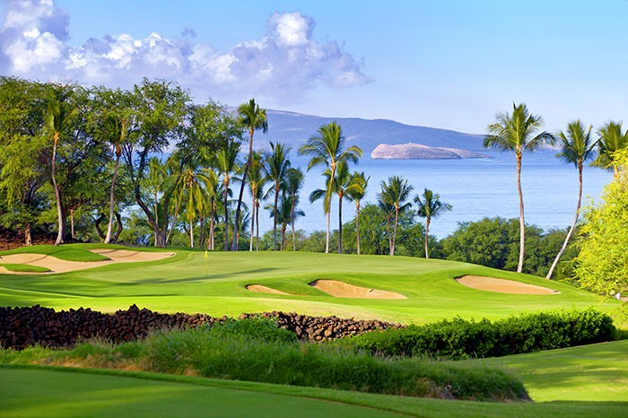 Wailea-Golf-Club-Gold-Course-Hole-8b