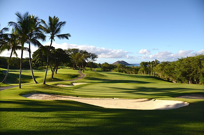 Wailea-Golf-Club-Gold-Course-Hole-9b