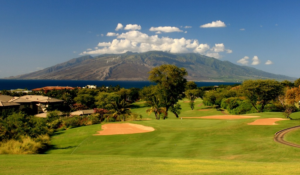 Wailea-Old-Blue-Golf-Course-Maui