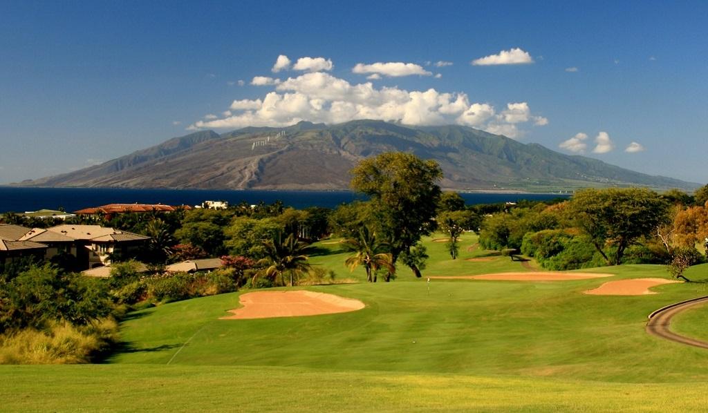 Wailea-Old-Blue-Golf-Course-Maui