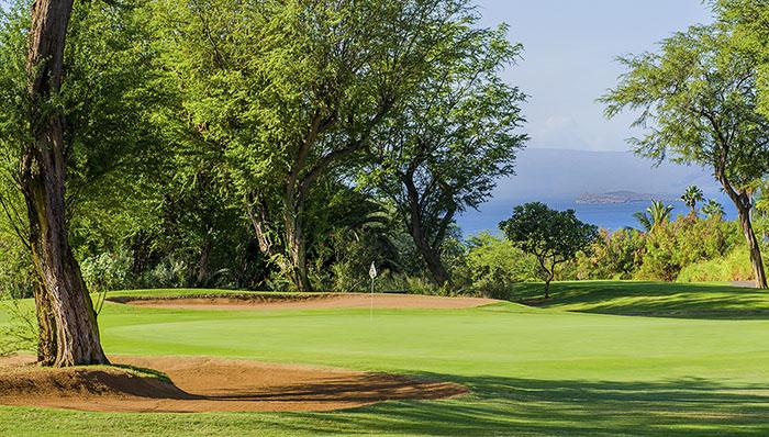golf-Hole-16_2012_wailea_old_blue_maui_hawaii
