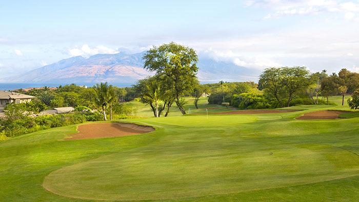 golf-Wailea-Old-Blue-4