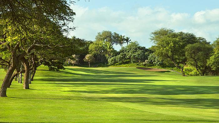 golf-Wailea-Old-Blue-8