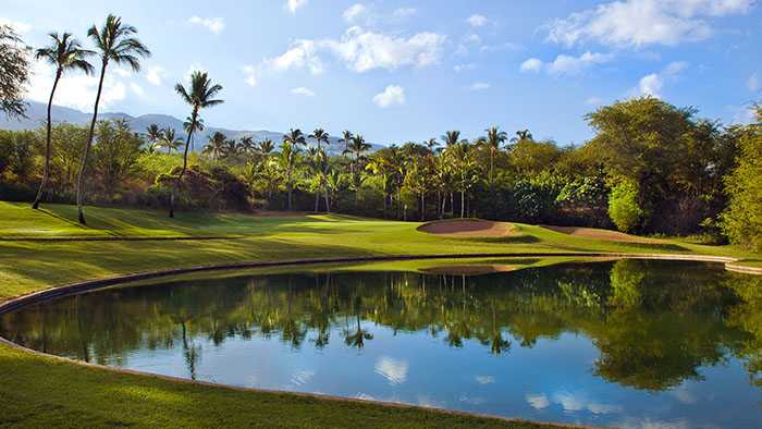 golf-Wailea-Old-Blue-9