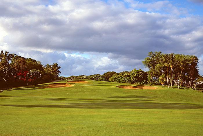golf-Wailea-Old-Blue_-13