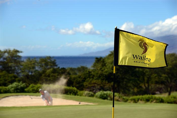 golf-wailea-gold-2