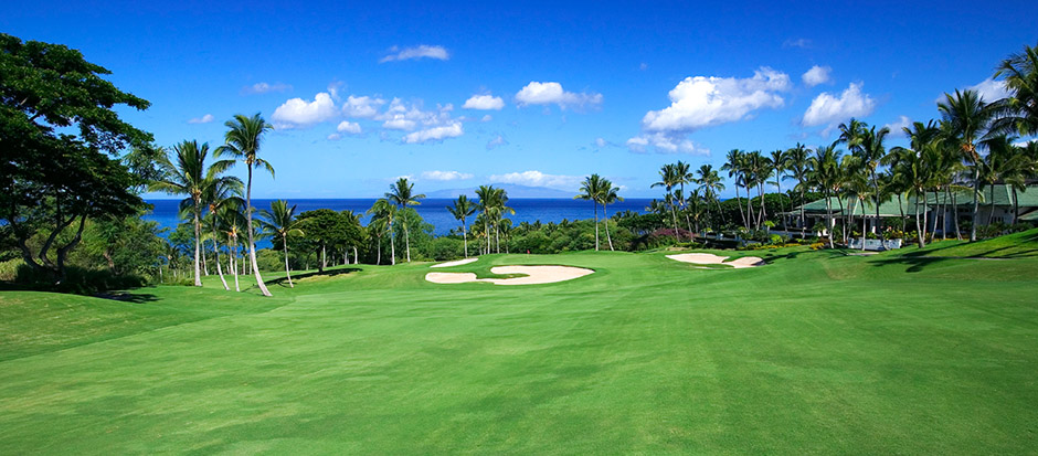 wailea-golf-club-maui-header-gold