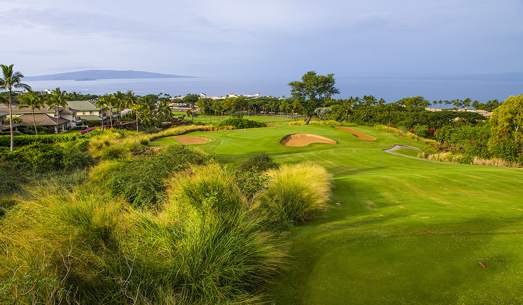 wailea-golf-old-blue-12-1024x598